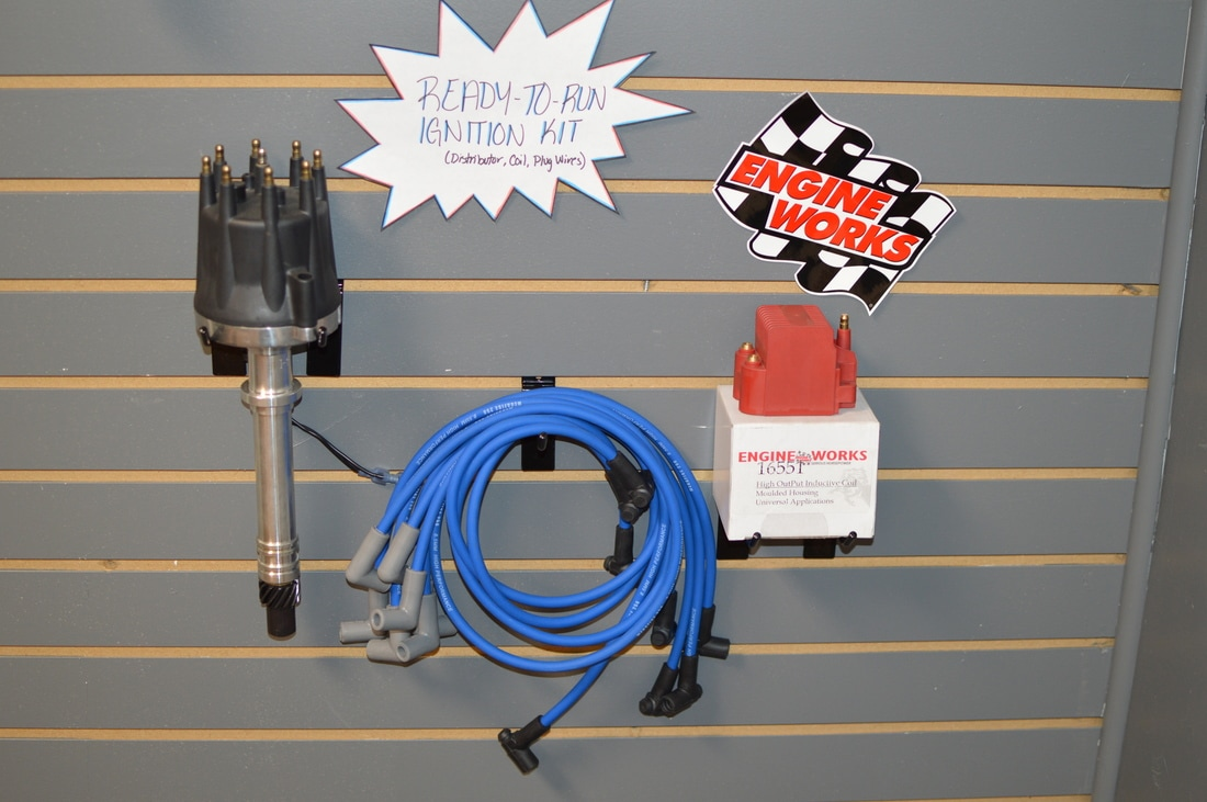 Parts - Real Value Auto Care